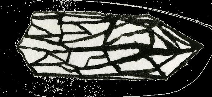 black crystal 2.png