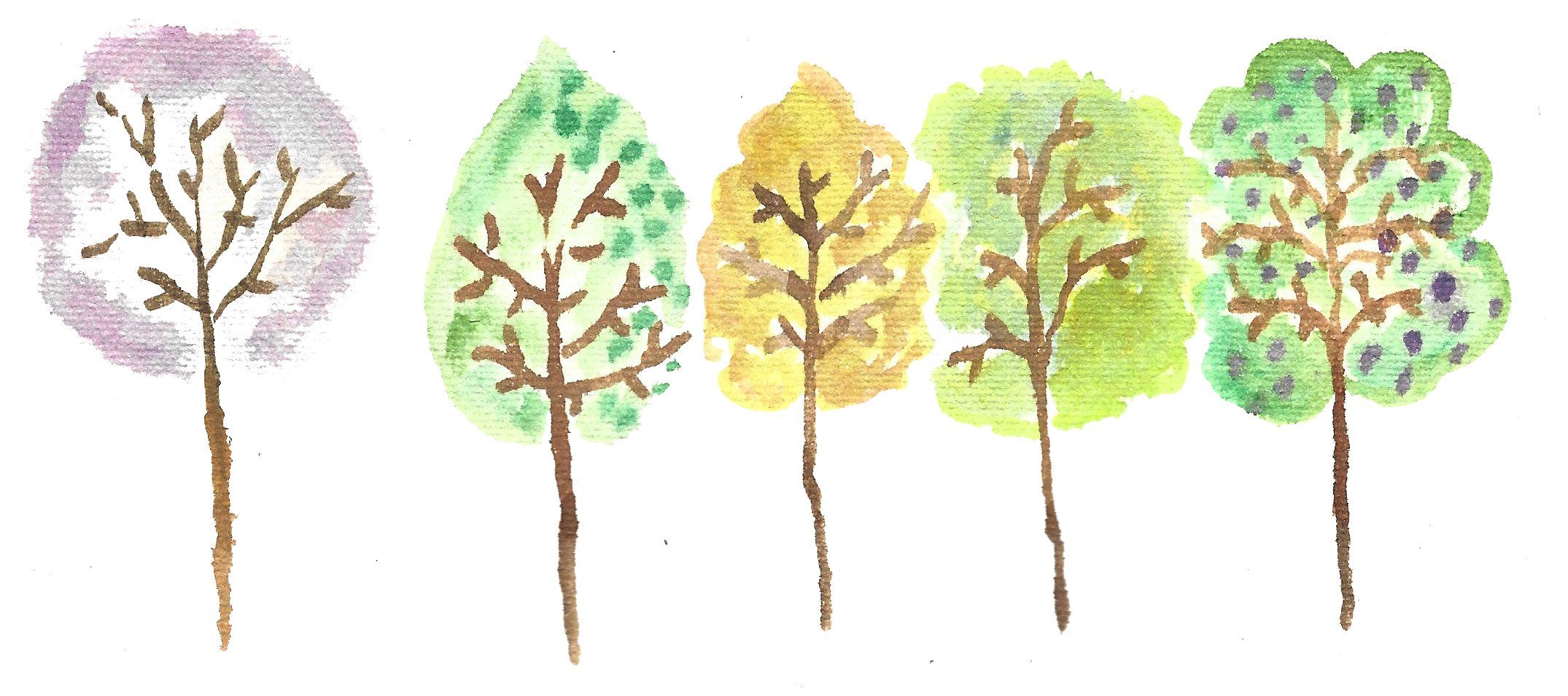 watercolor trees colored.png