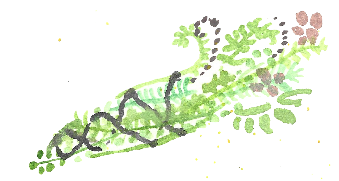 watercolor smudge wand.png
