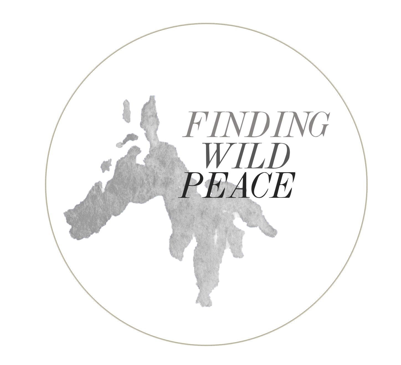 findingwildpeace-logo2 copy.png