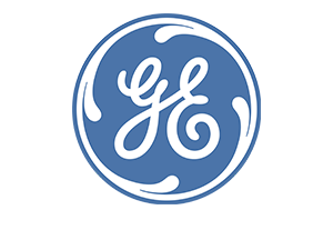 2000px-General_Electric_logo1.png