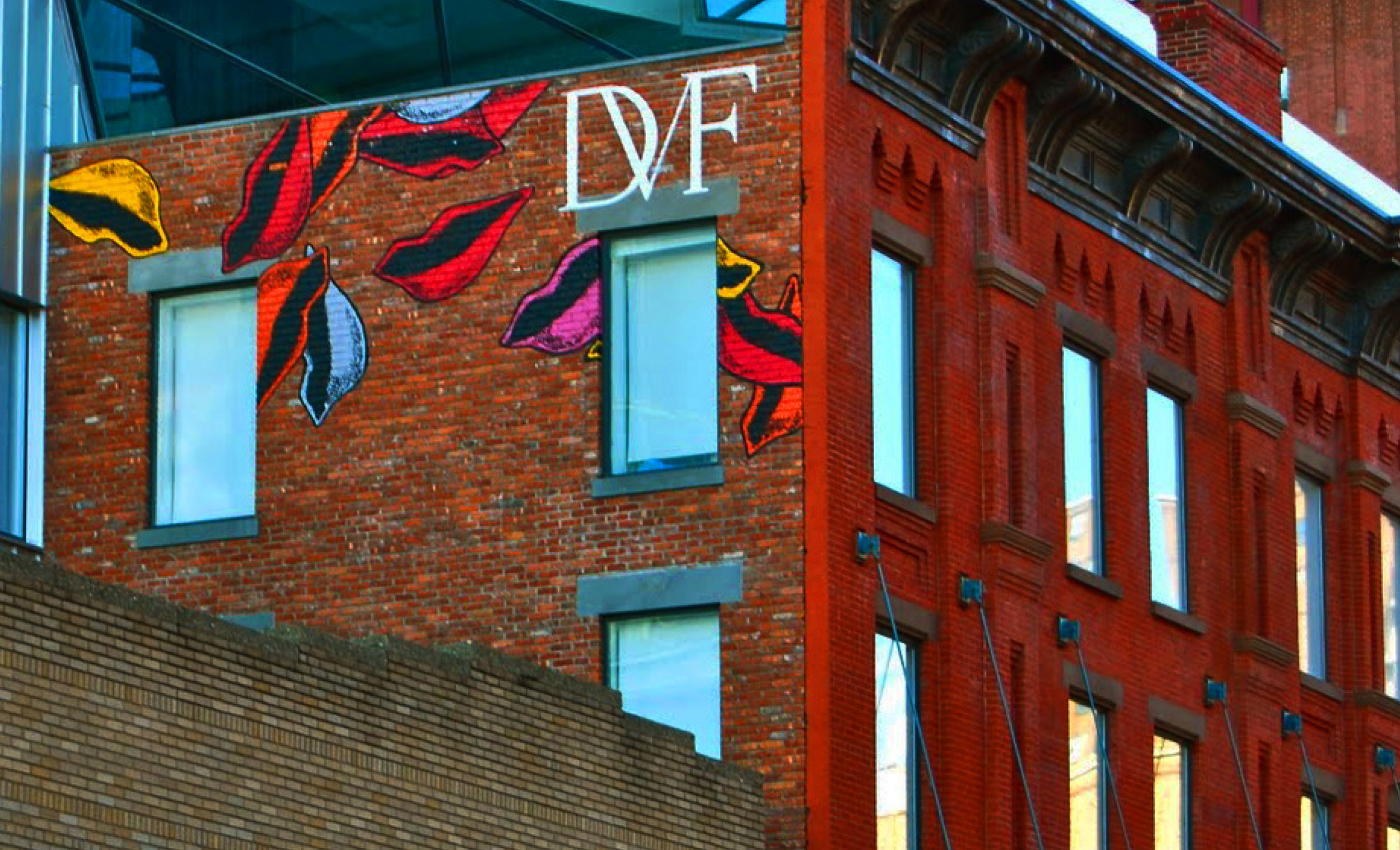 RGOGEL-DVF-Mural.jpg