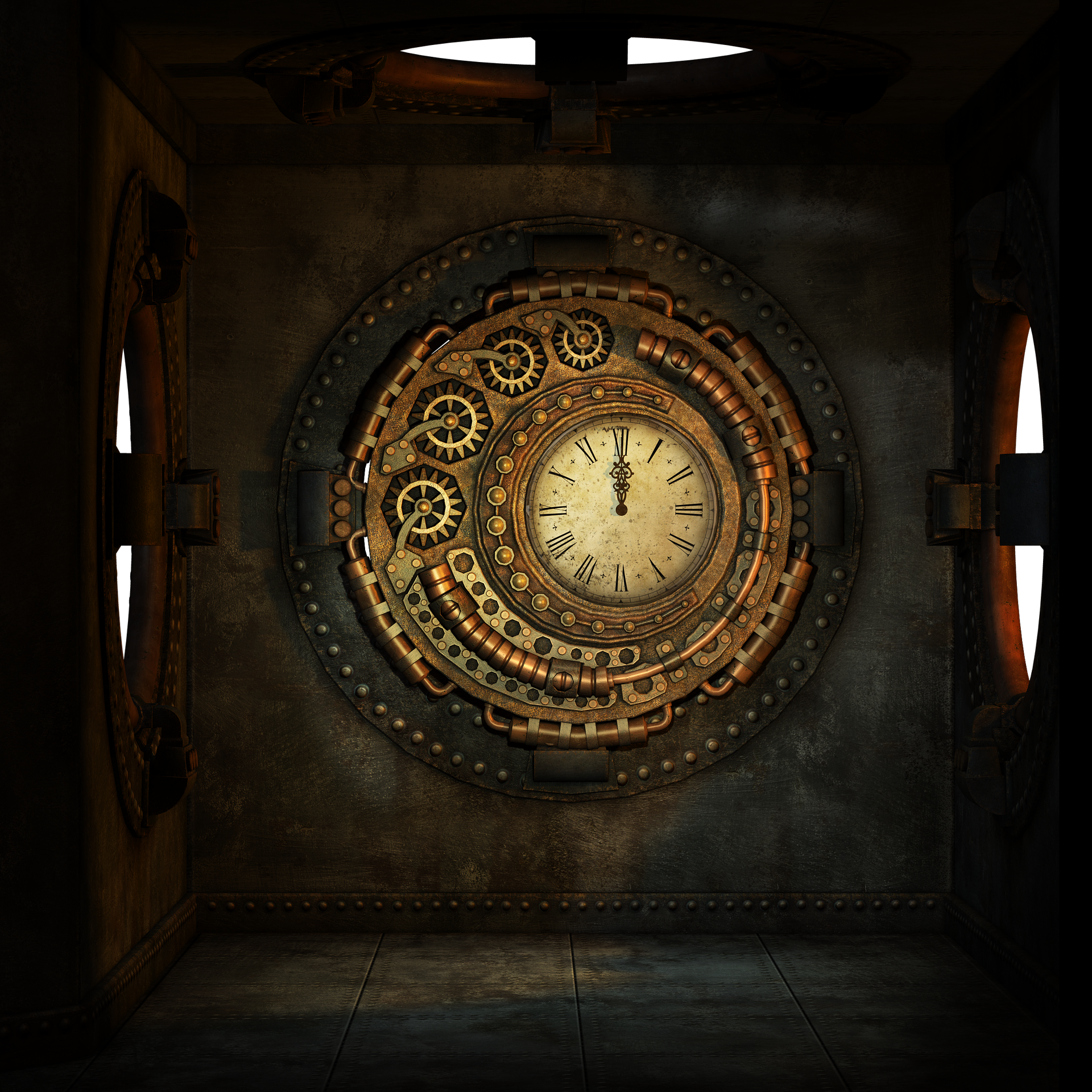 steampunk-1636156_1920.png