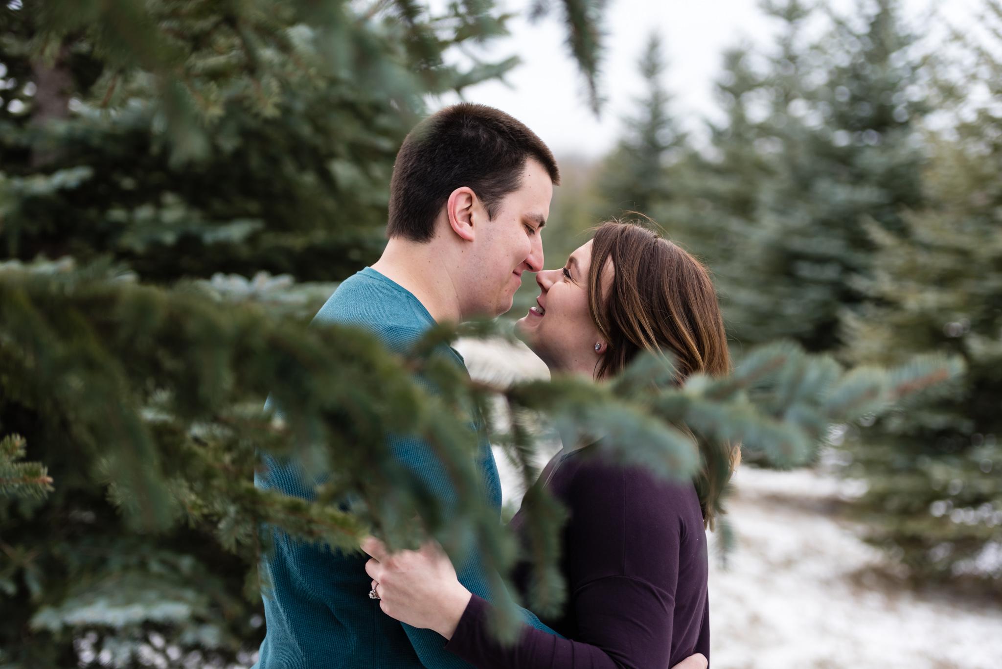 Fargo, ND Wedding Photographer   Chelsea Joy Photography