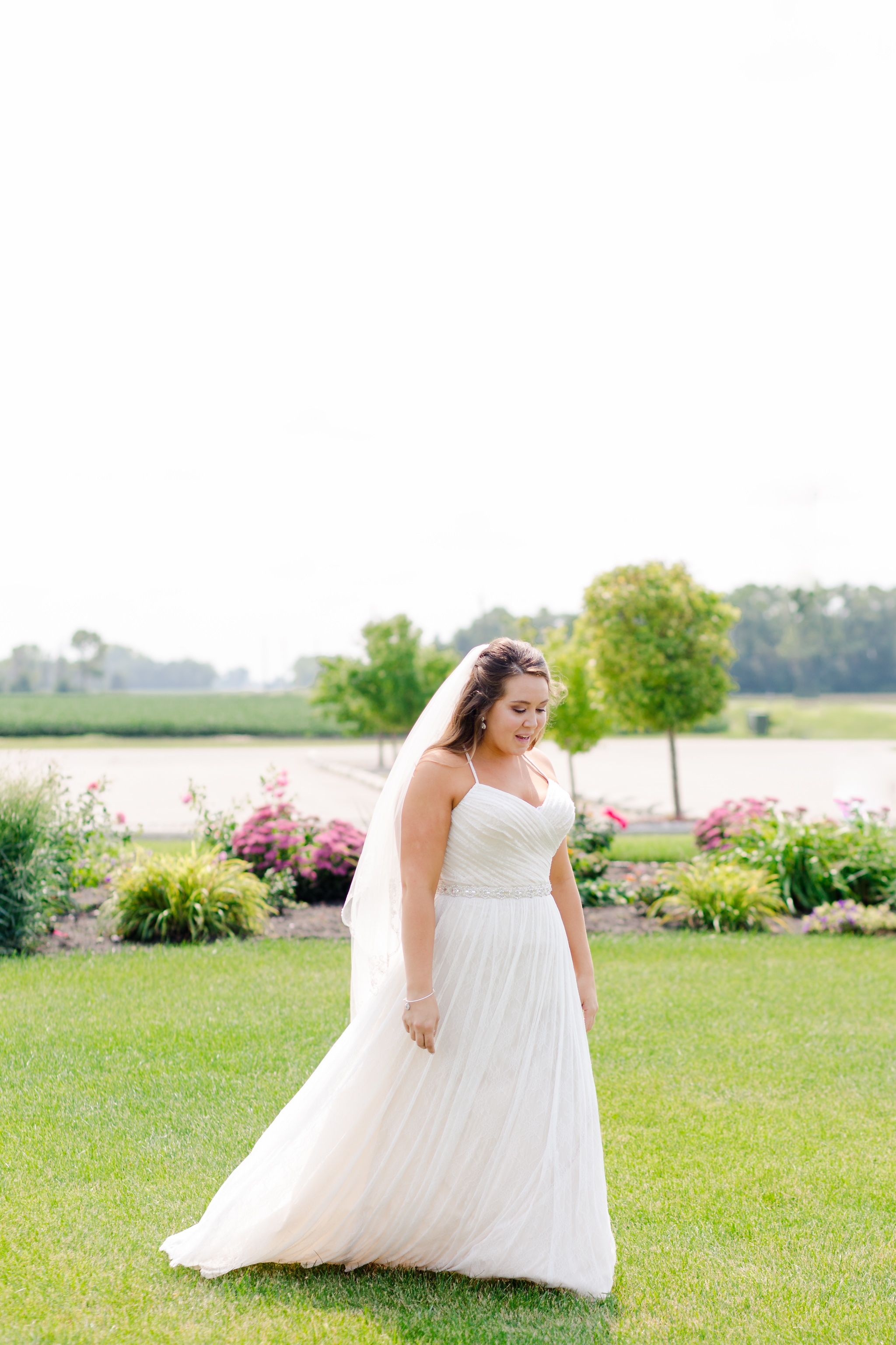 Moorhead Wedding Photography by Chelsea Joy Photography