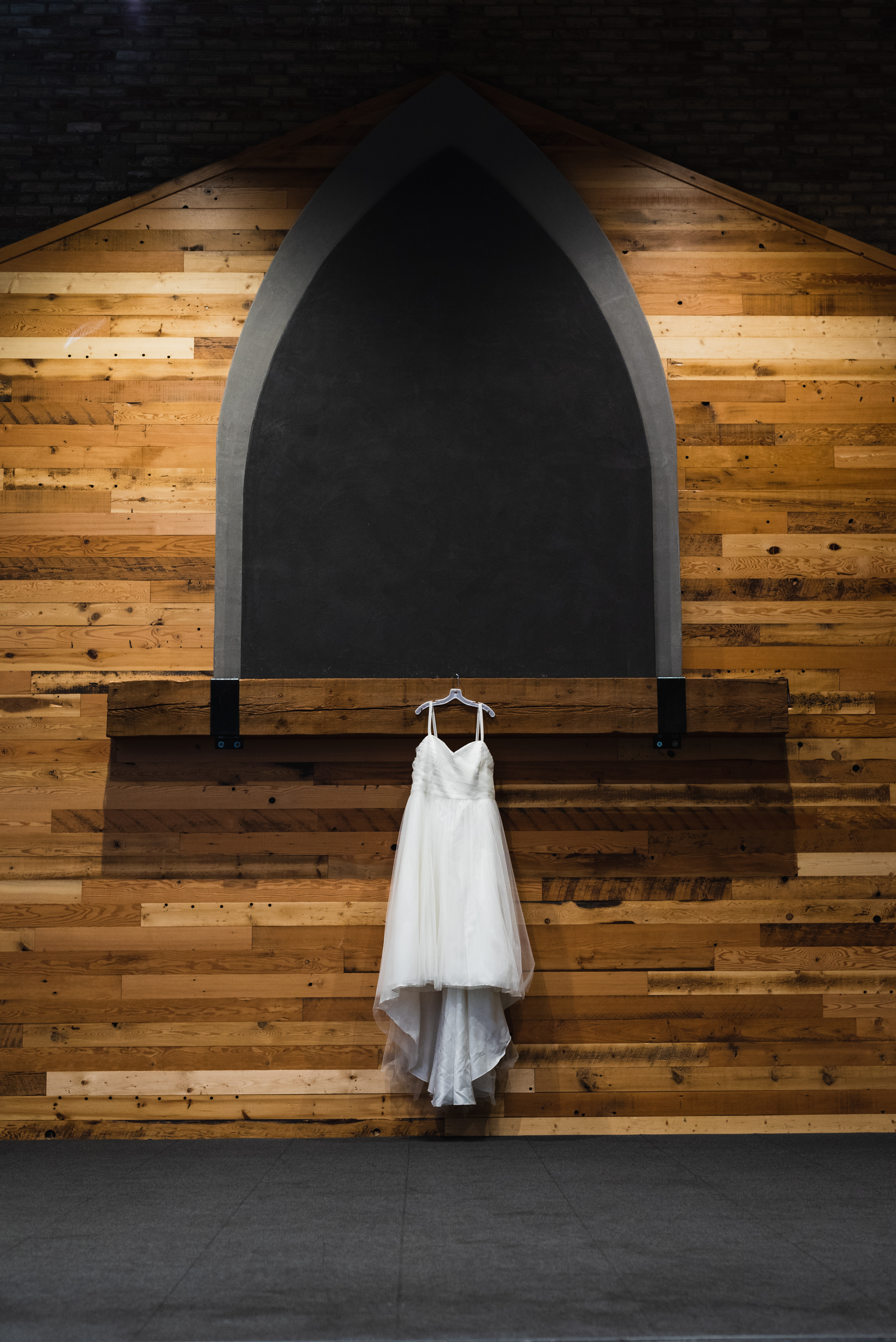 Sanctuary Events Center Wedding by Chelsea Joy Photography | Fargo, ND Wedding Photography