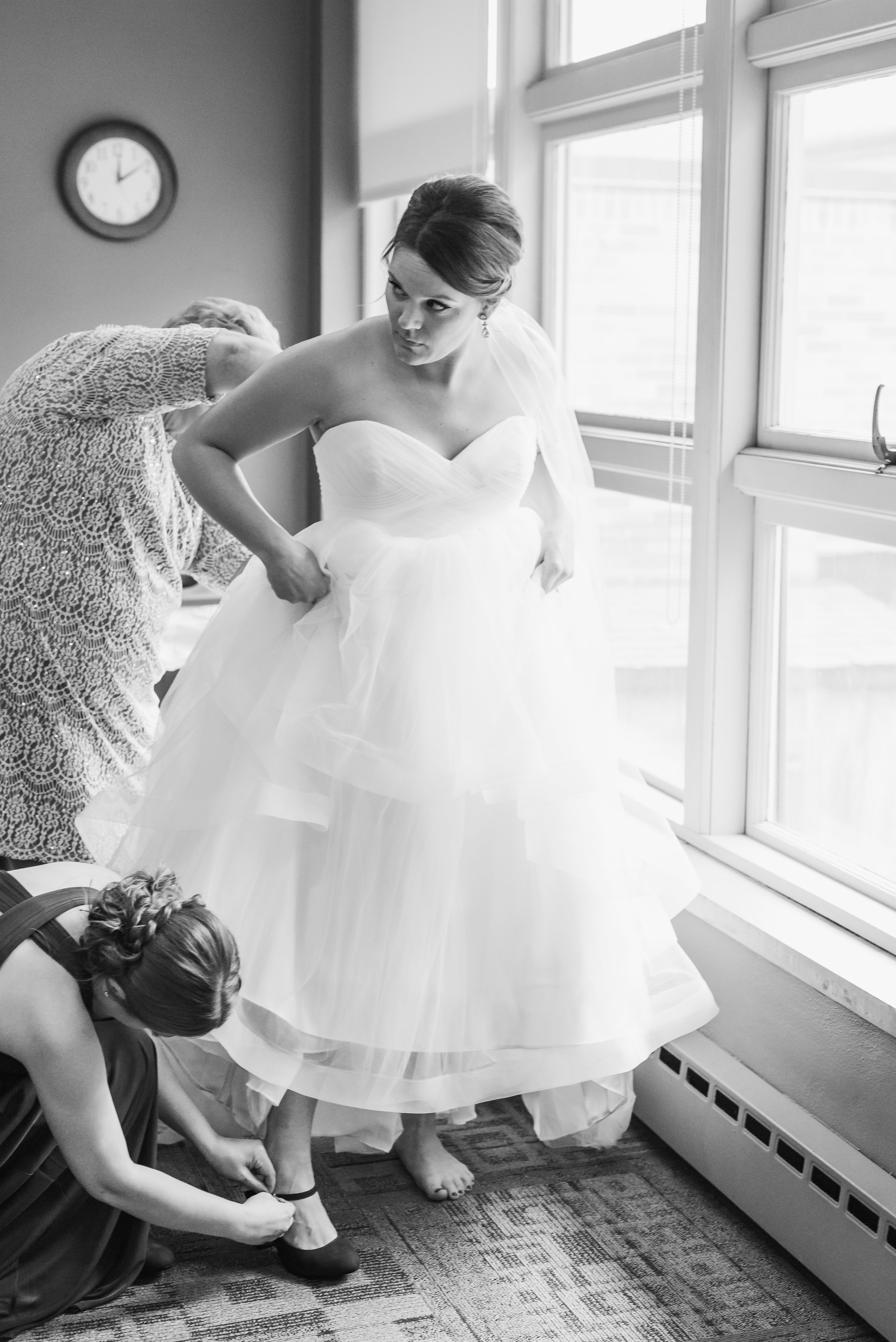 Carlson-Wedding-88.jpg
