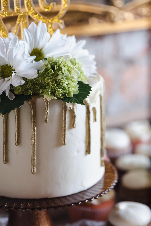 City Brew Hall Wedding | Fargo, North Dakota Wedding Photographer