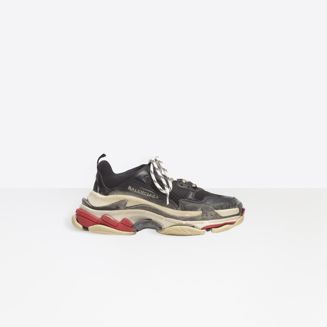 Balenciaga Triple-S Trainer