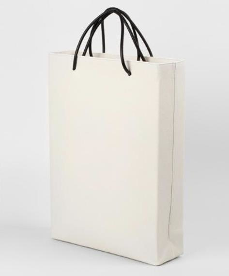 Balenciaga Luxury Shopping Bag