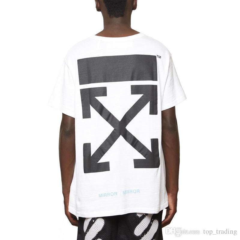 unisex-off-white-tshirts-mens-t-shirts-brand.jpg