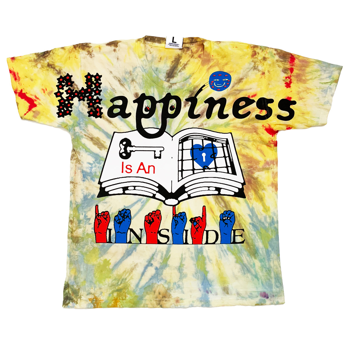 HappinessDyeFront1.jpg