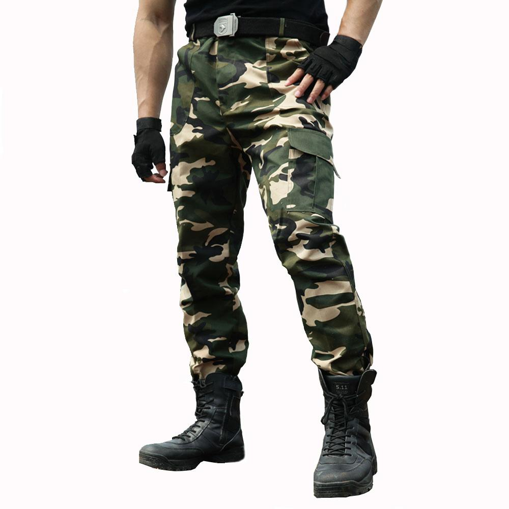 cargo-pants-men-overalls-military-style-work.jpg