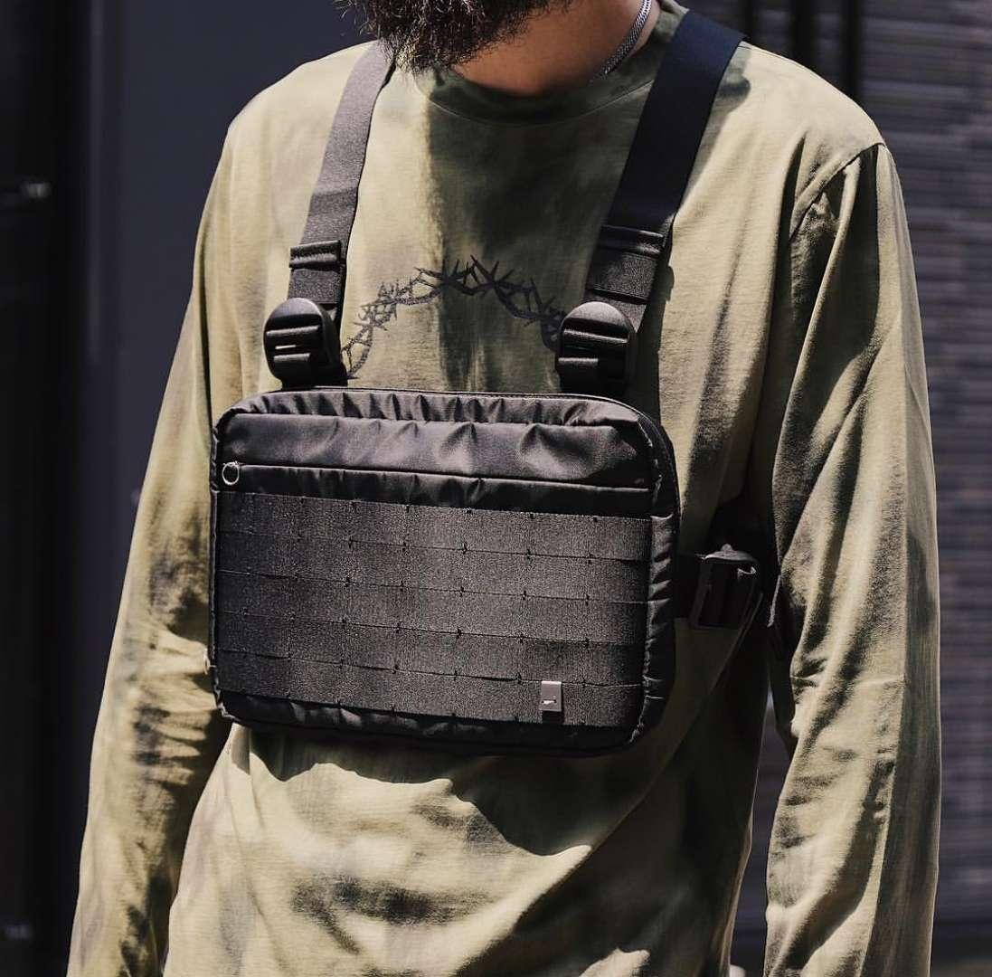 2018-new-hot-fashion-alyx-chest-rig-hip-hop.jpg