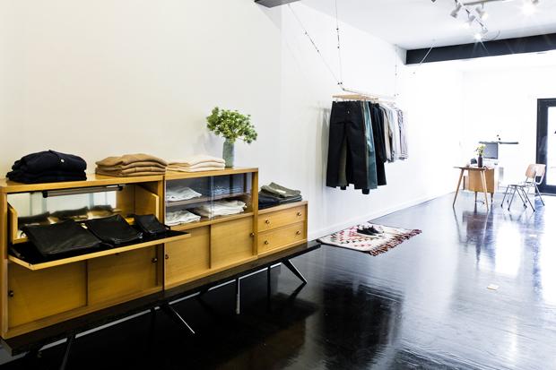 maas-stacks-san-francisco-store-opening-2.jpg