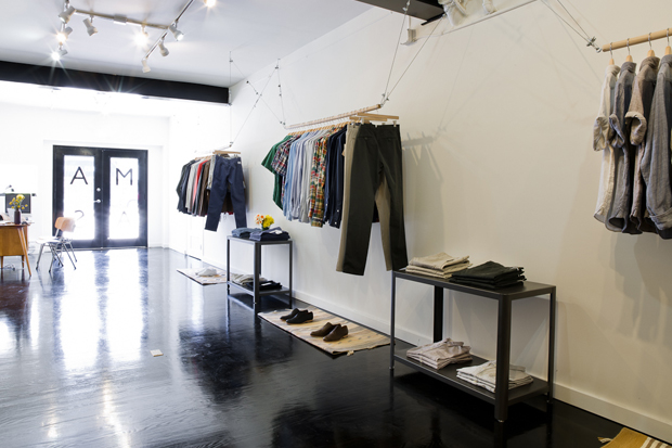 maas-stacks-san-francisco-store-opening-6.jpg