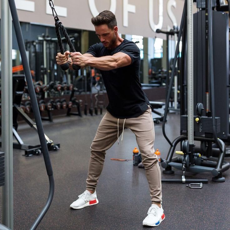 7c77a3dc166992c58efaeed3bf378650-mens-gym-outfits-gym-men-outfit.jpg