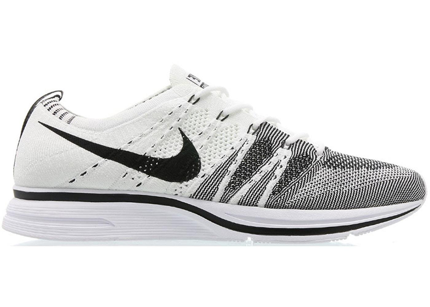 Nike-Flyknit-Trainer-White-Black-2017.png.jpeg