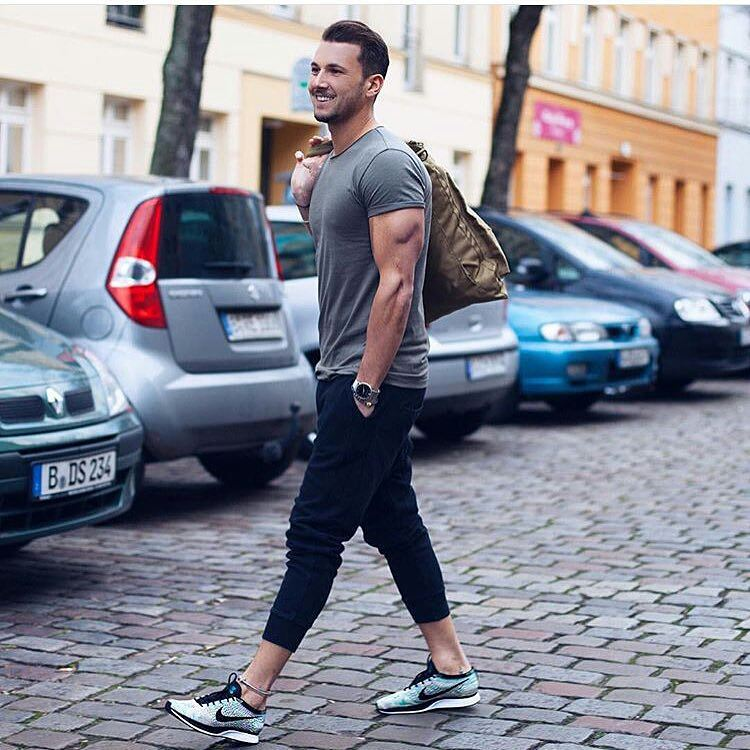 Training-Pants-Ideas-for-Men.jpg