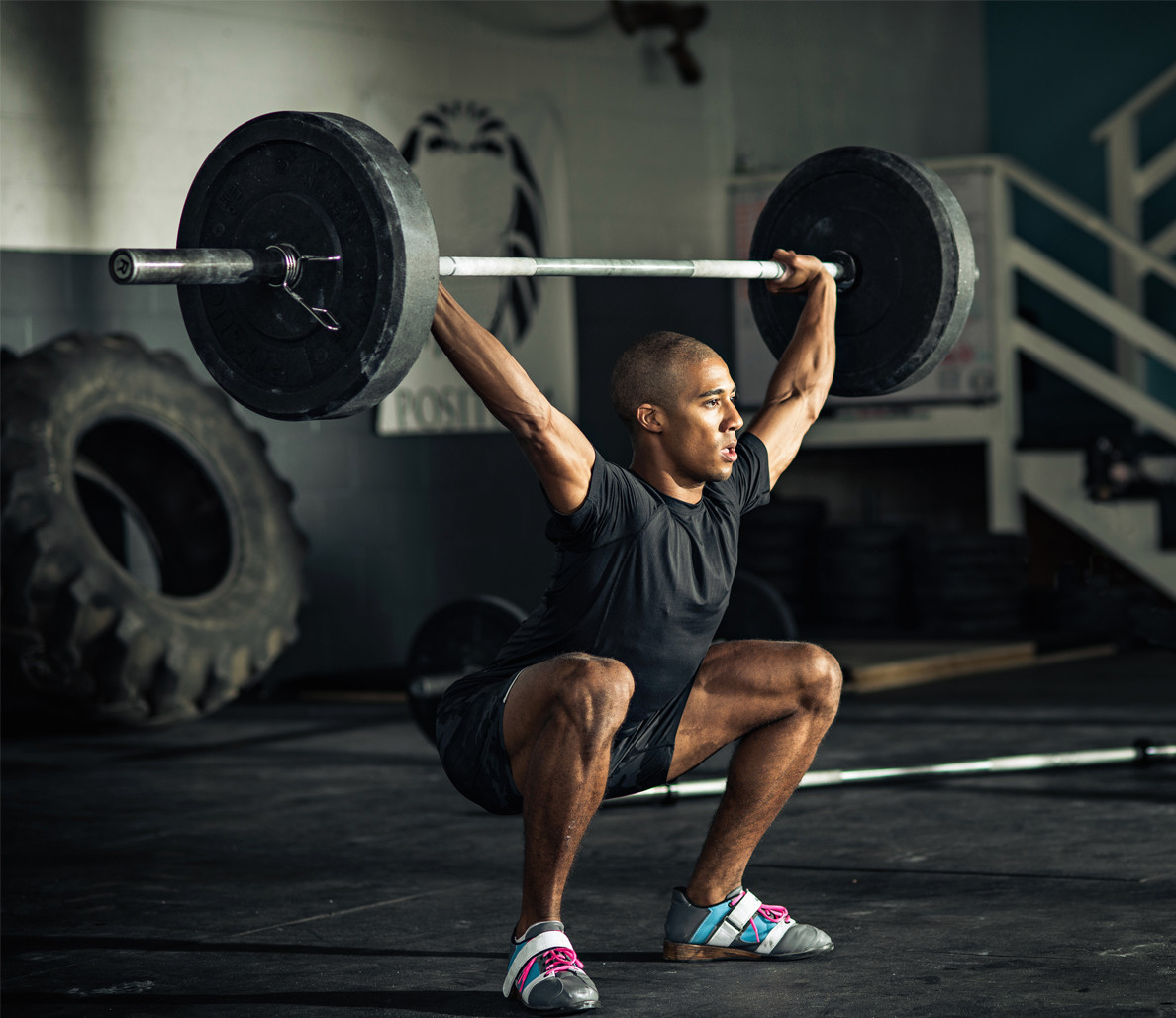 five-exercises-not-worth-the-risk-overhead-squat.jpg