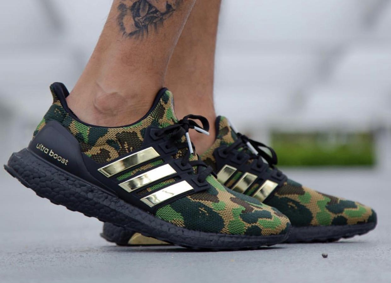 Bape-adidas-Ultra-Boost-Camo-On-Feet-1.jpg
