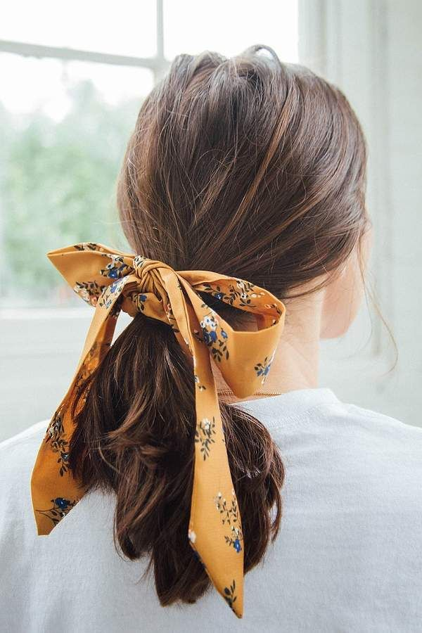 hair scarf 4.jpg