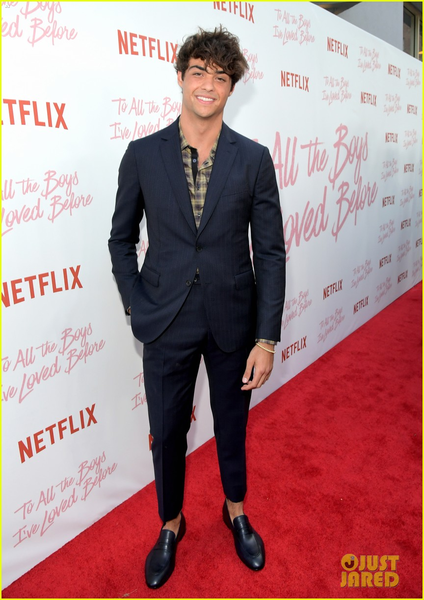 netflixs-to-all-the-boys-ive-loved-before-cast-attends-premiere-24.JPG
