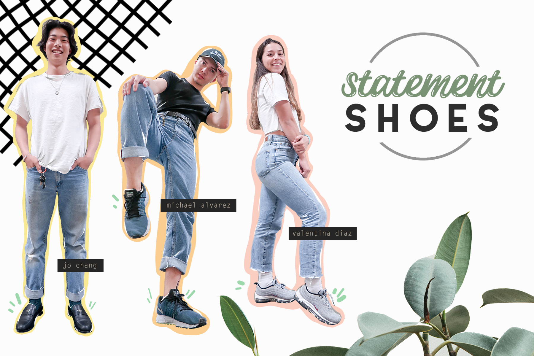 statement shoes.png