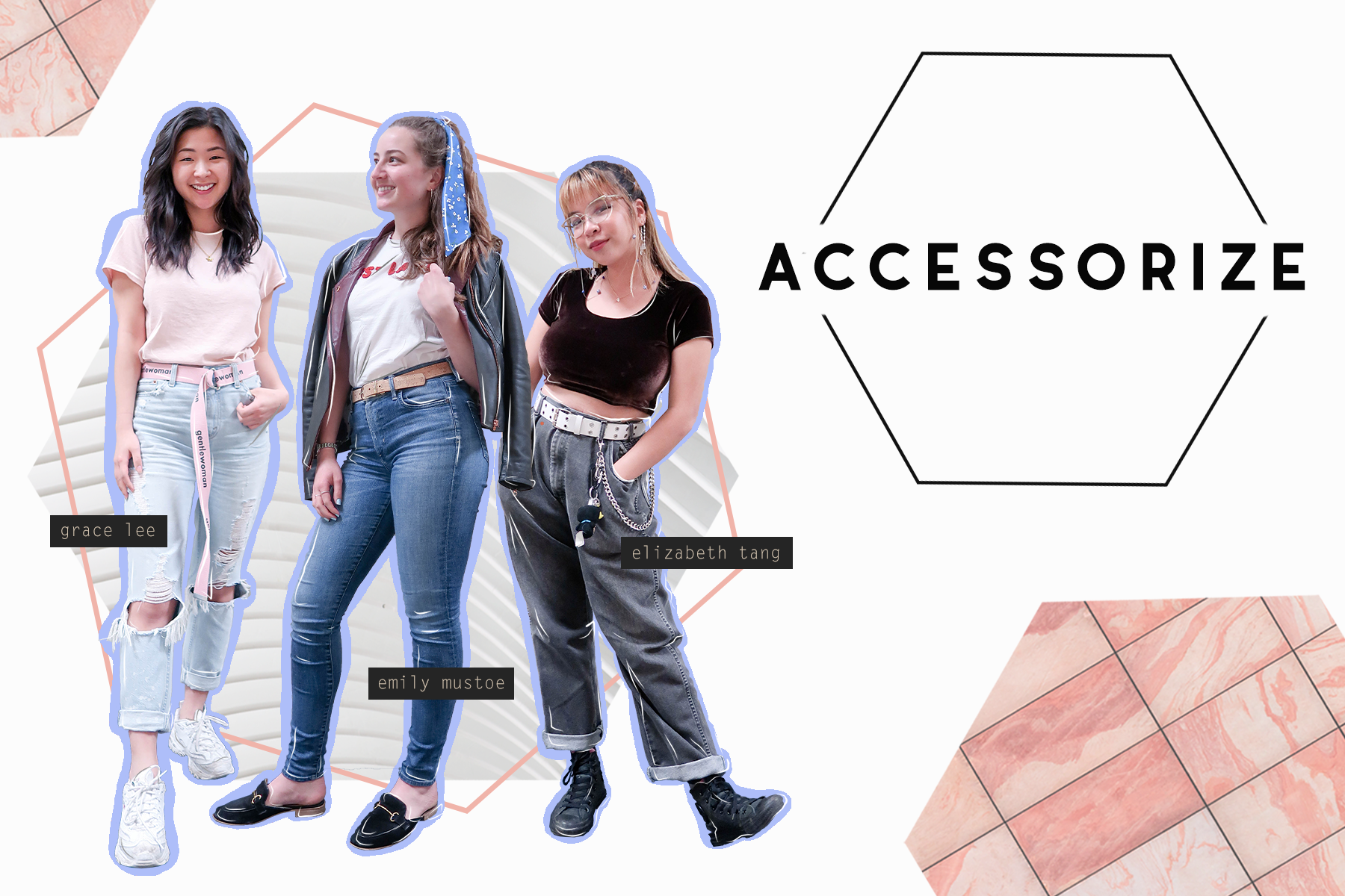 accessorize 1.png