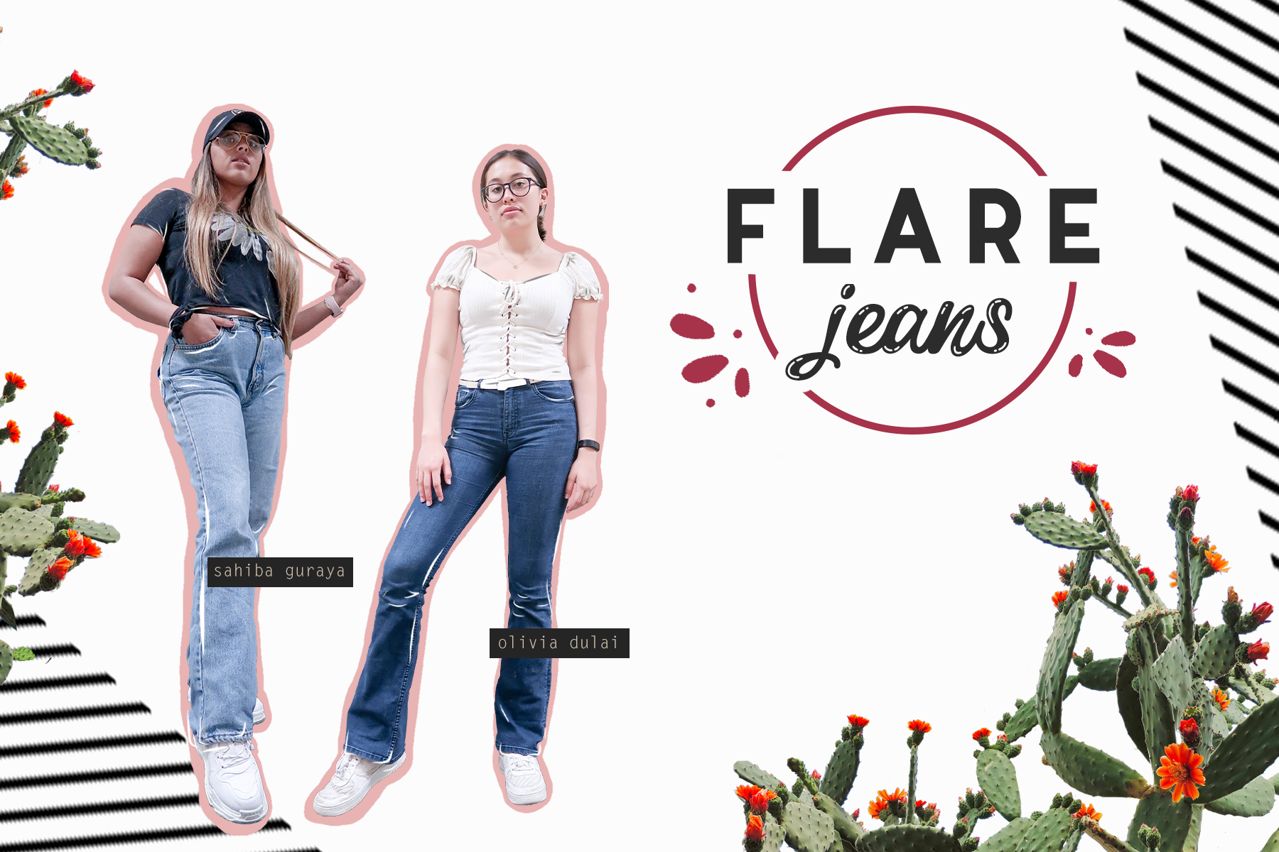 flare jeans.png