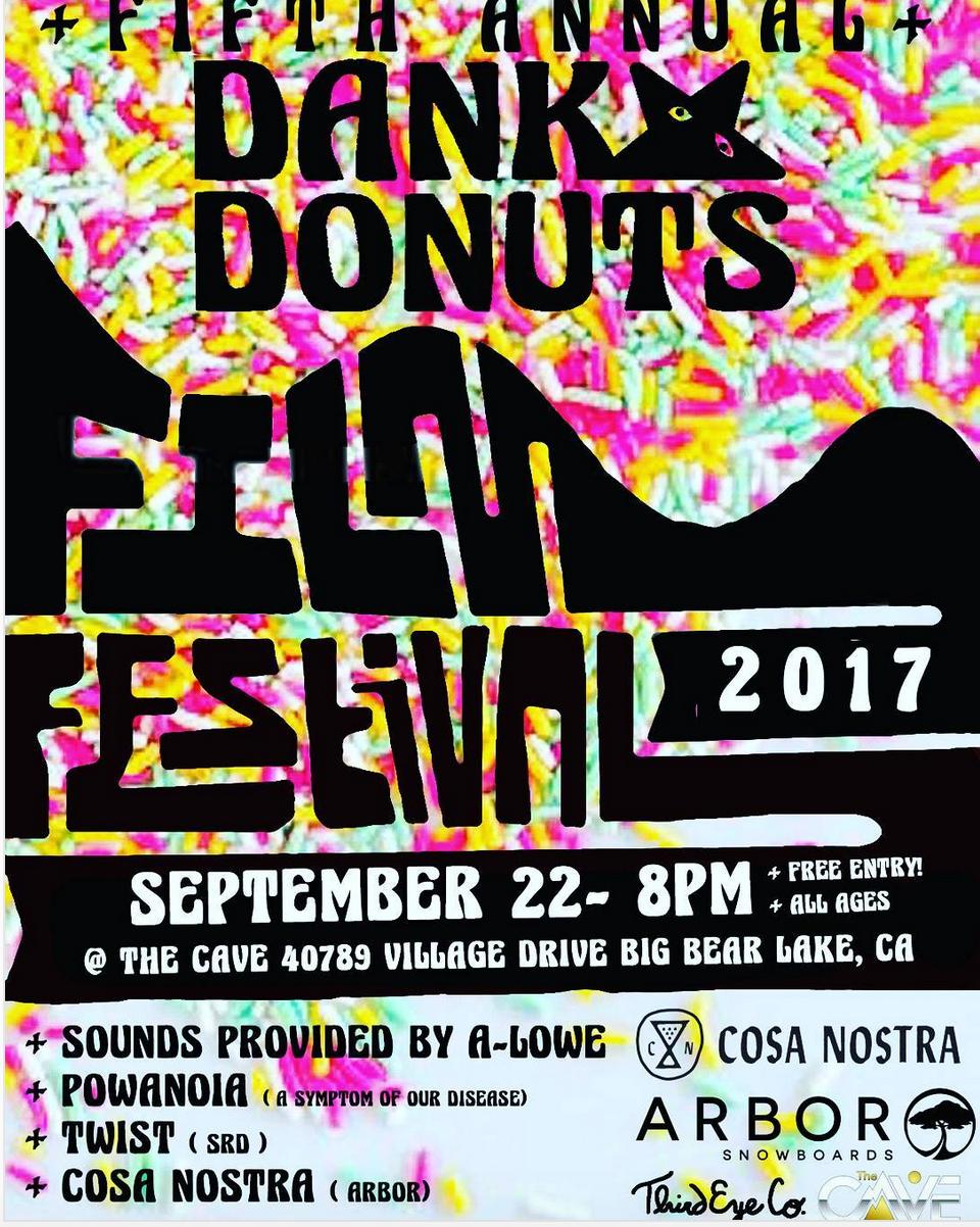 DankDonuts-Powanoia-BigBear-HDHR-premiere-flyer-Sept17.jpeg