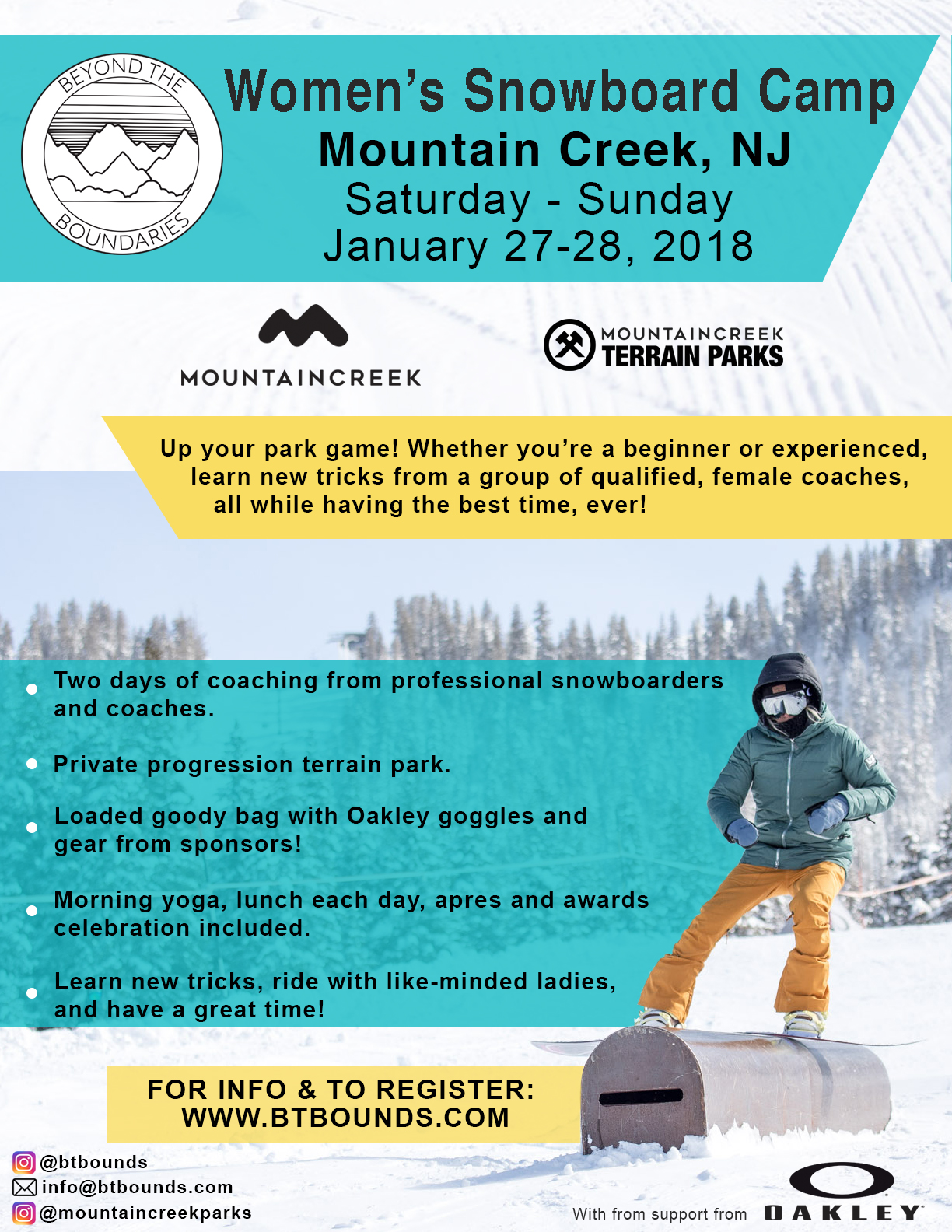 BTB-MtnCreek-flyer-Dec17-online.jpg