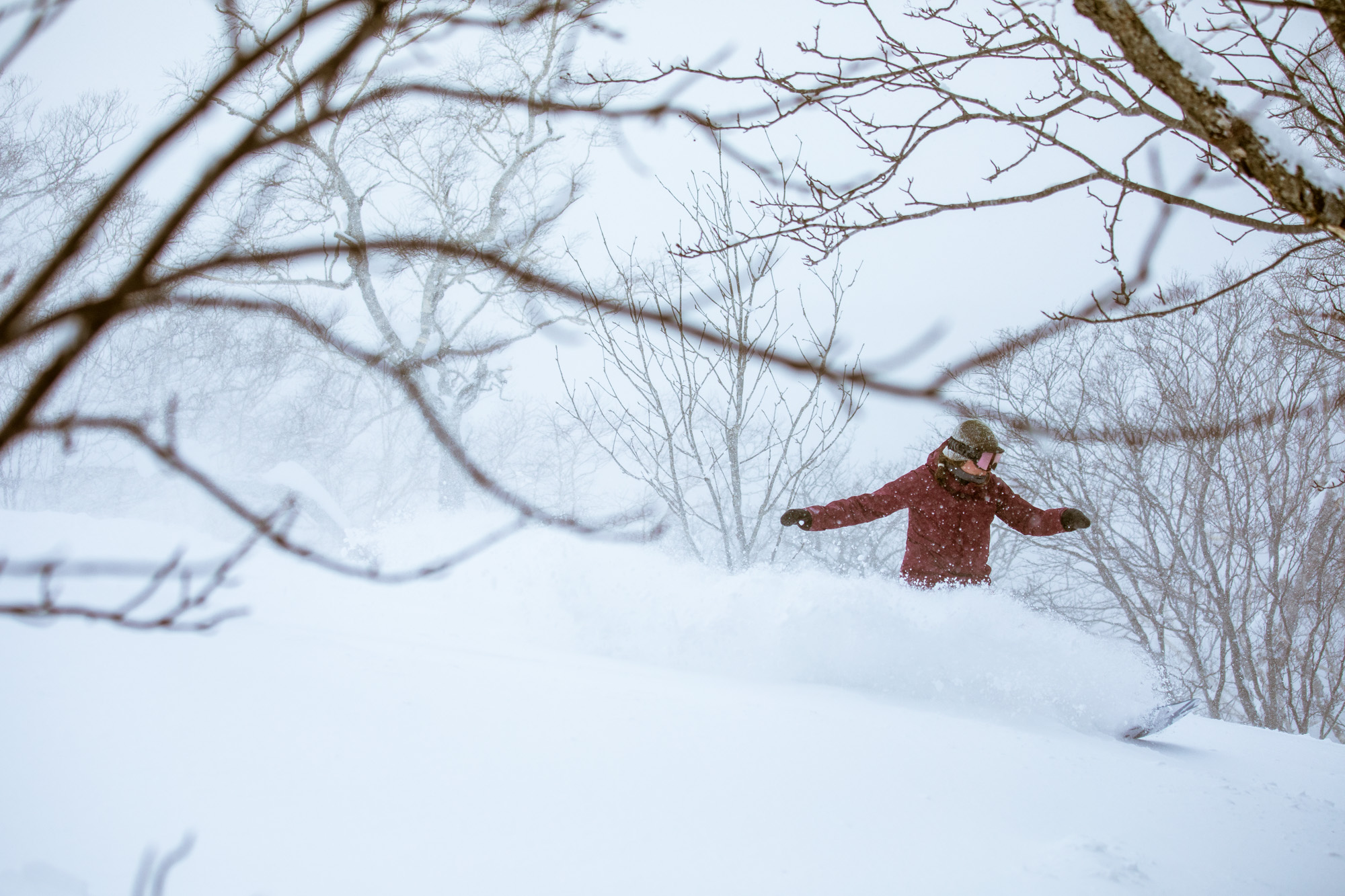 Japan-Niseko-Hirafu-day1-ChristineSavage-Jan18-walsh-3.jpg