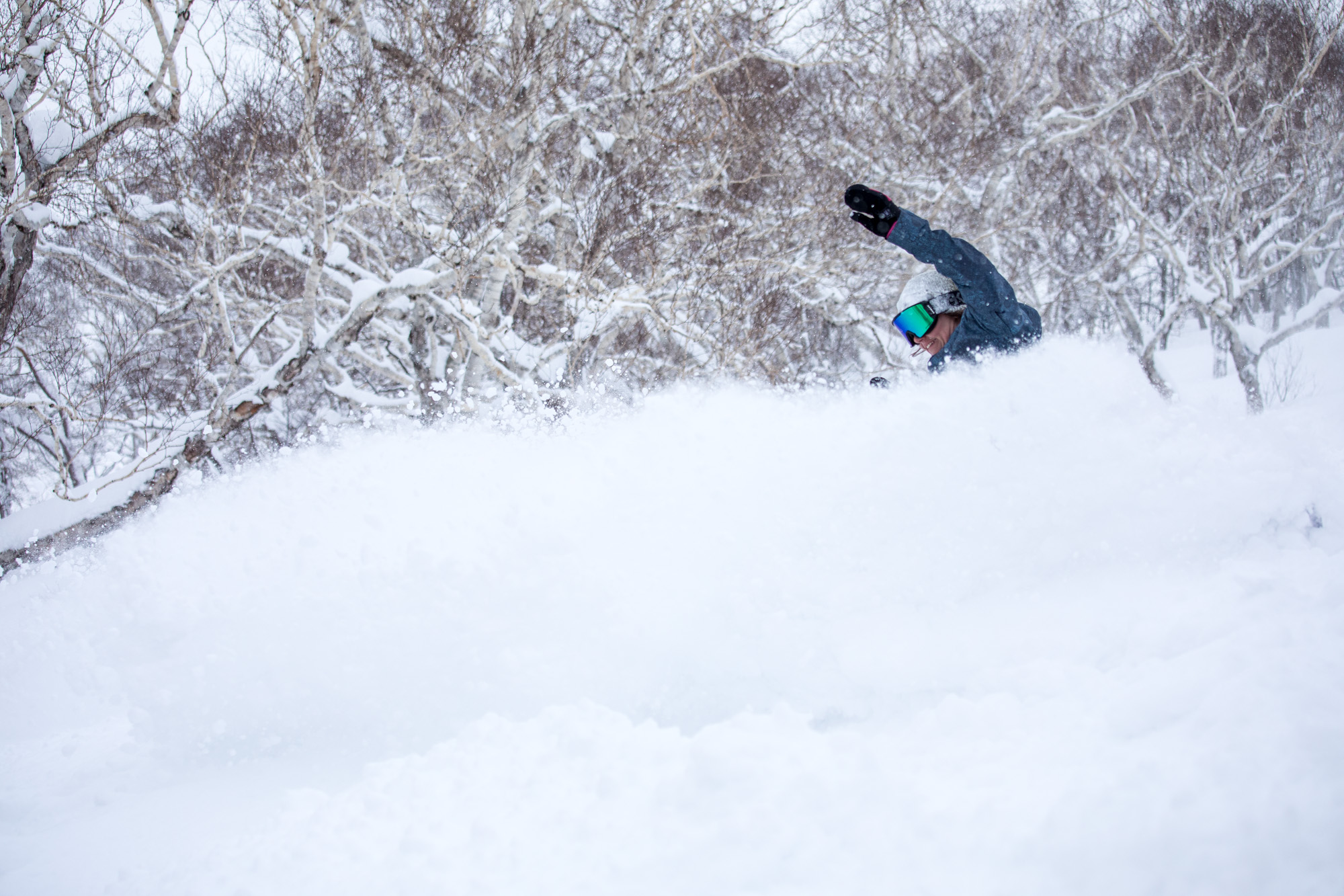 Japan-Niseko-Hirafu-day2-ChristineSavage-Jan18-walsh-31.jpg