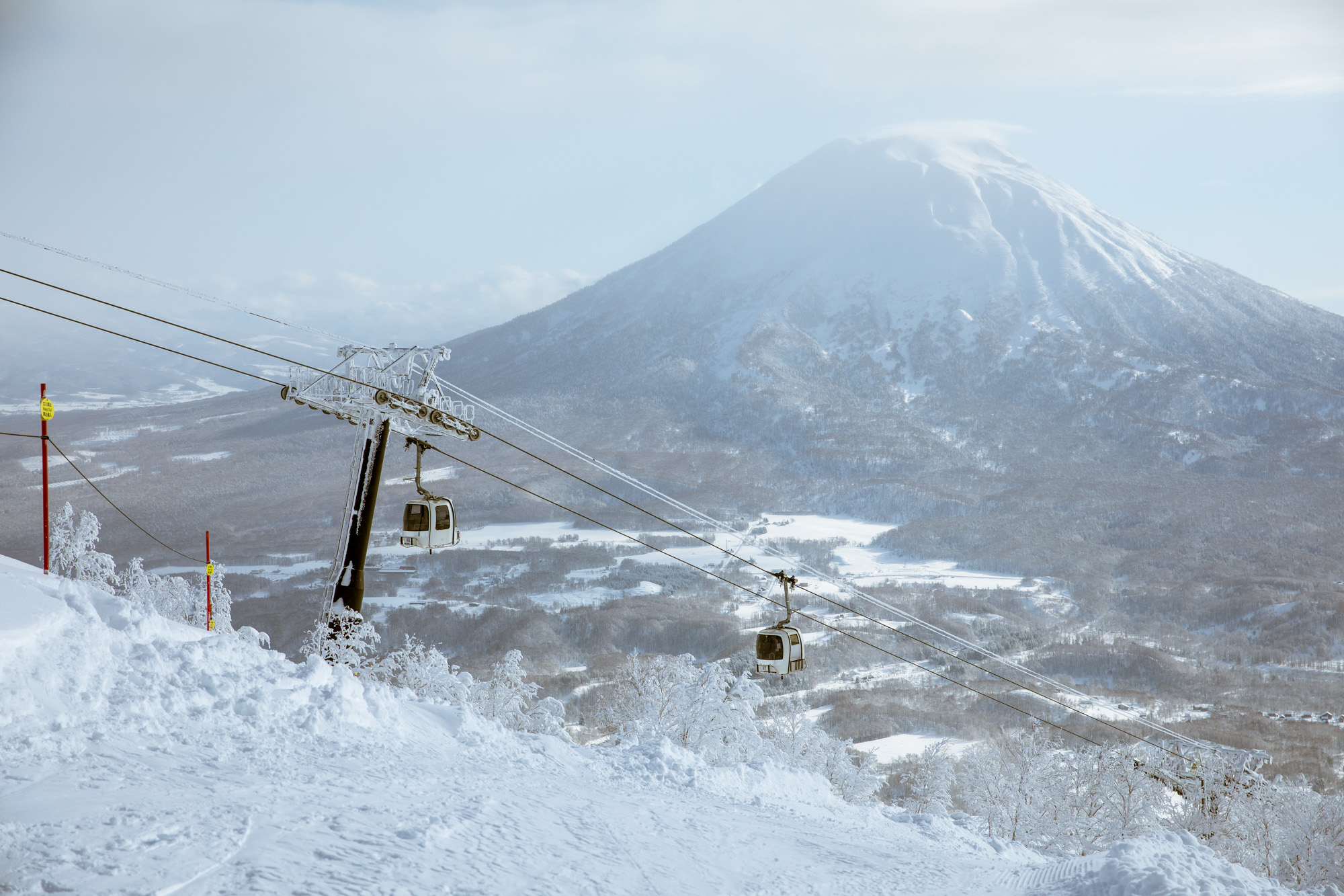 Japan-Niseko-Jan18-walsh-65.jpg