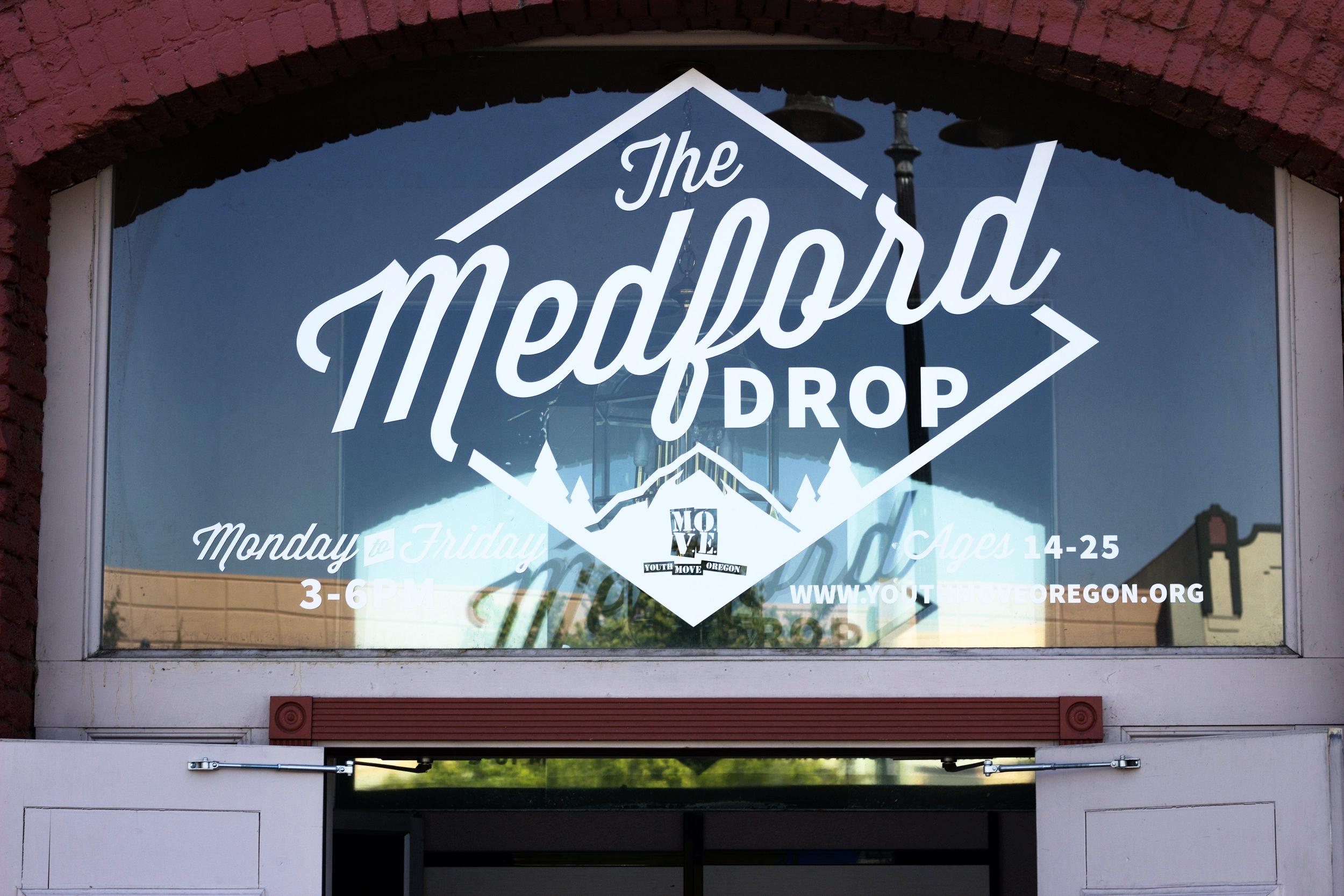 Youth Move Oregon_Medford Drop Opening-76.jpg