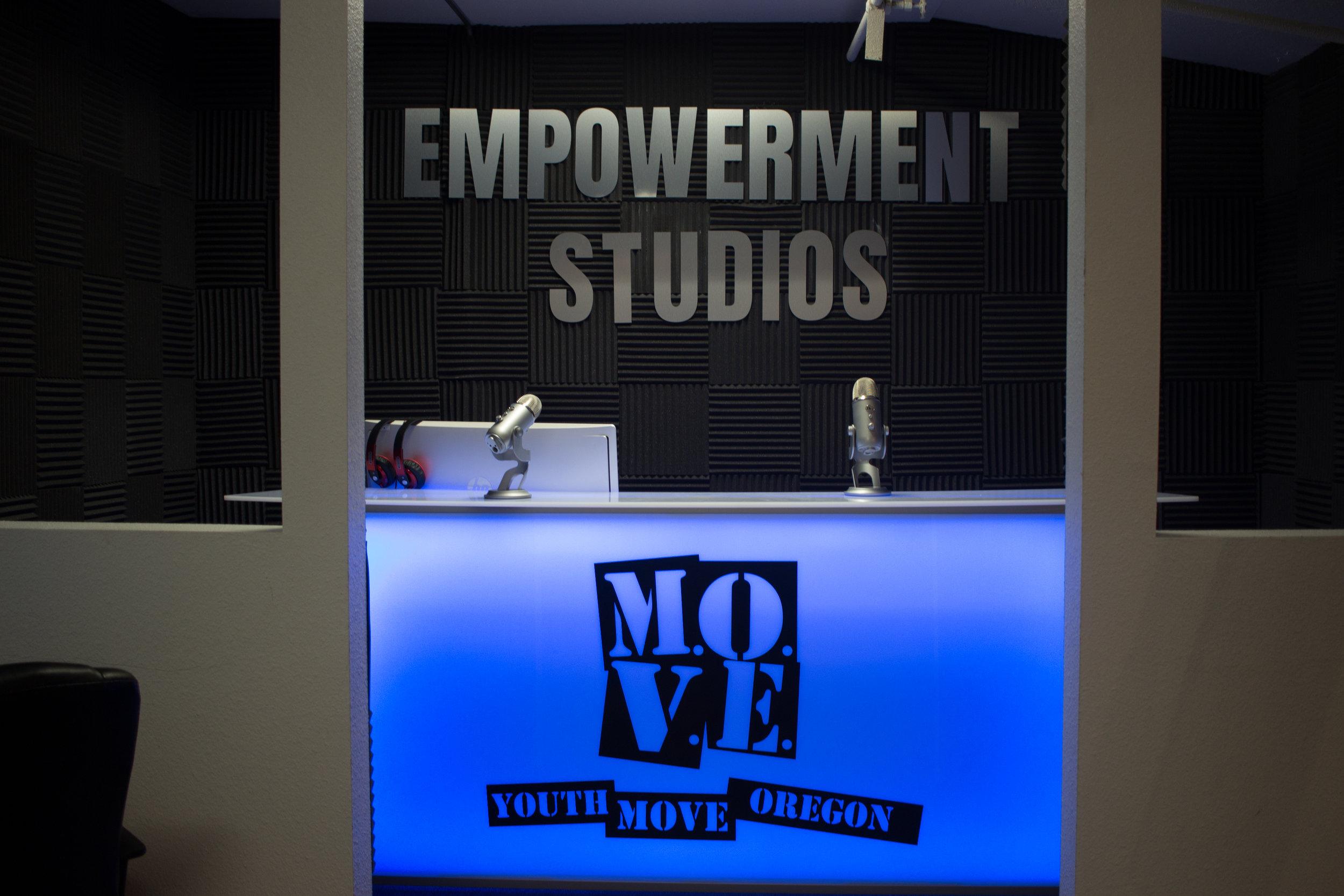 Medford Drop_Youth Move Oregon-45.jpg