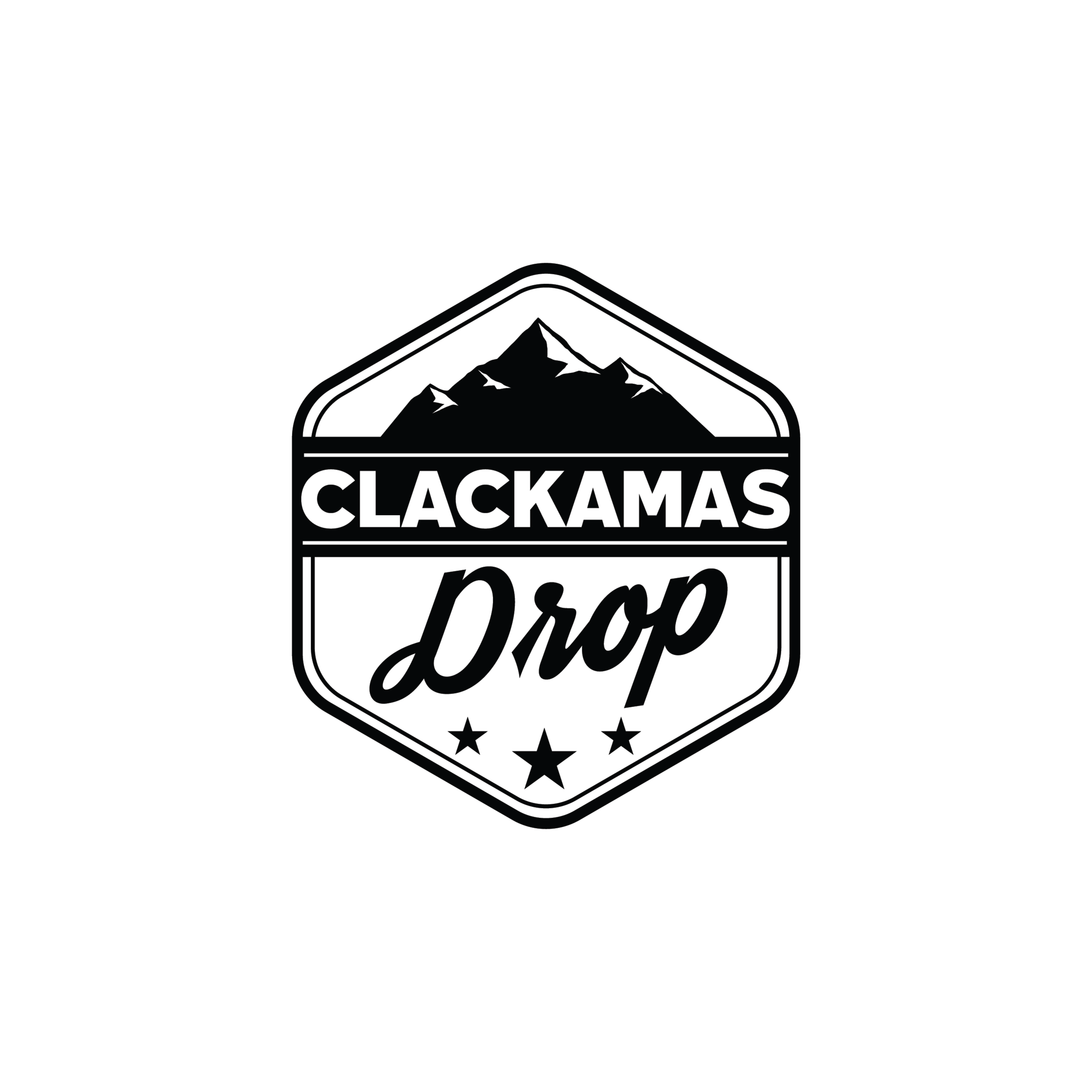 1 Clackamas Drop.png