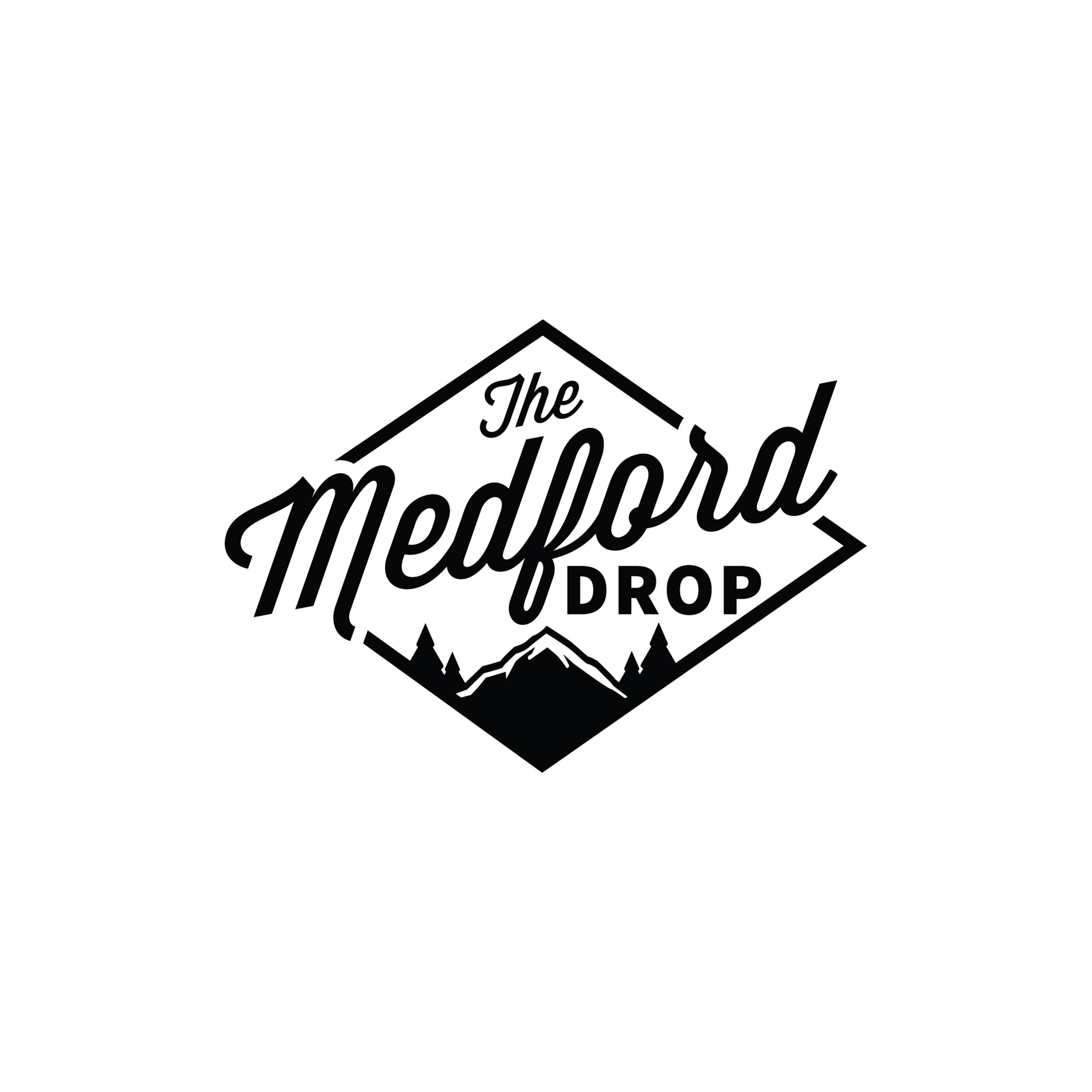 1 Medford Drop.png