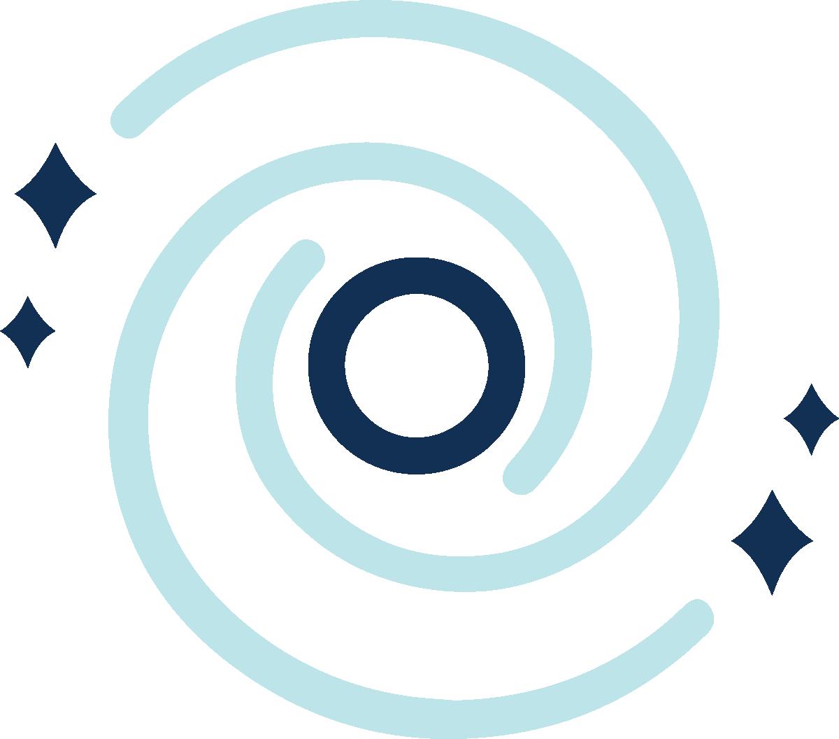 Wraparound_Process  1.png
