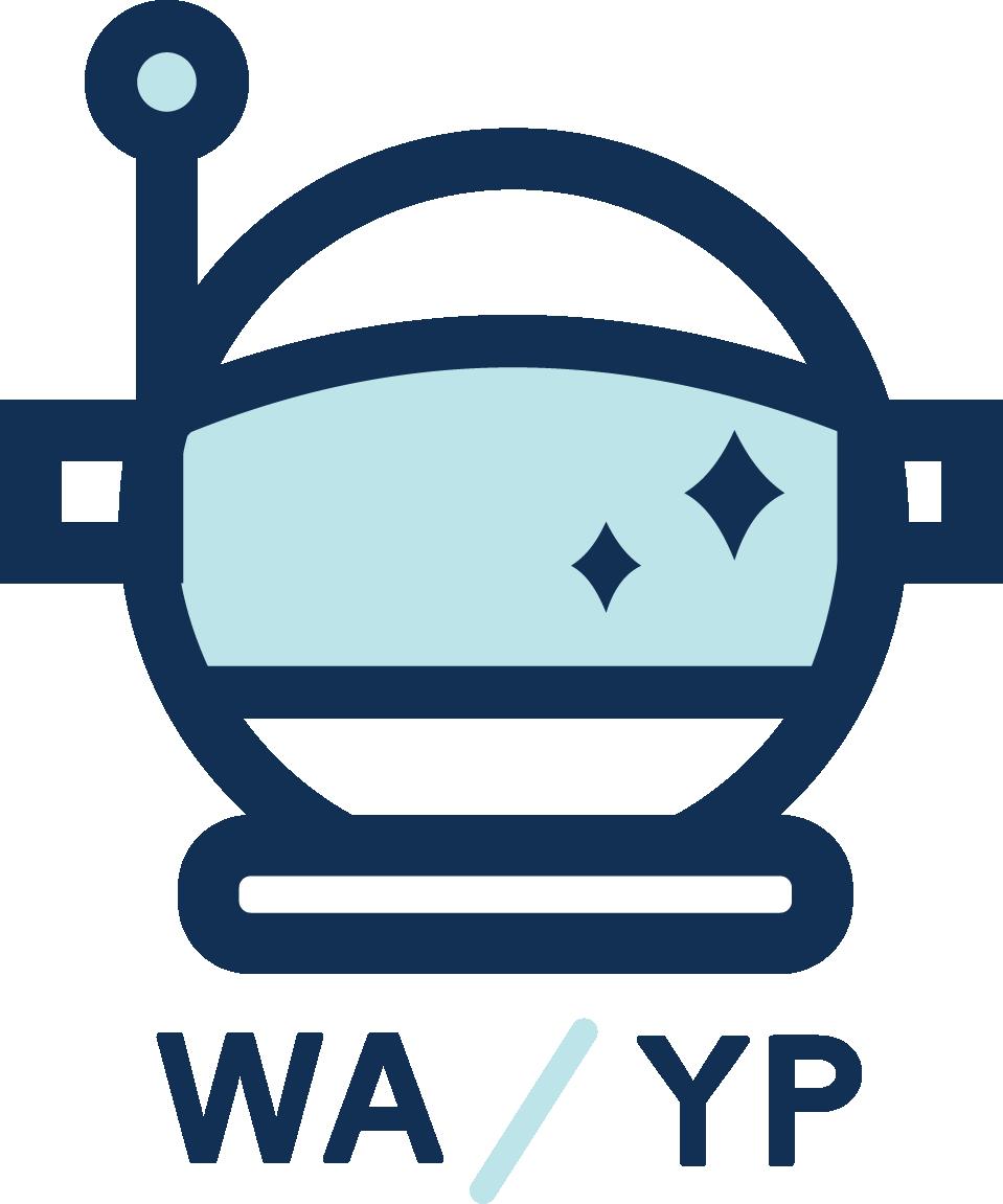 Wraparound Youth Partner.png