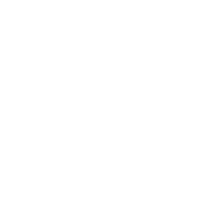 Salem Drop_Youth ERA 1@300x100.png