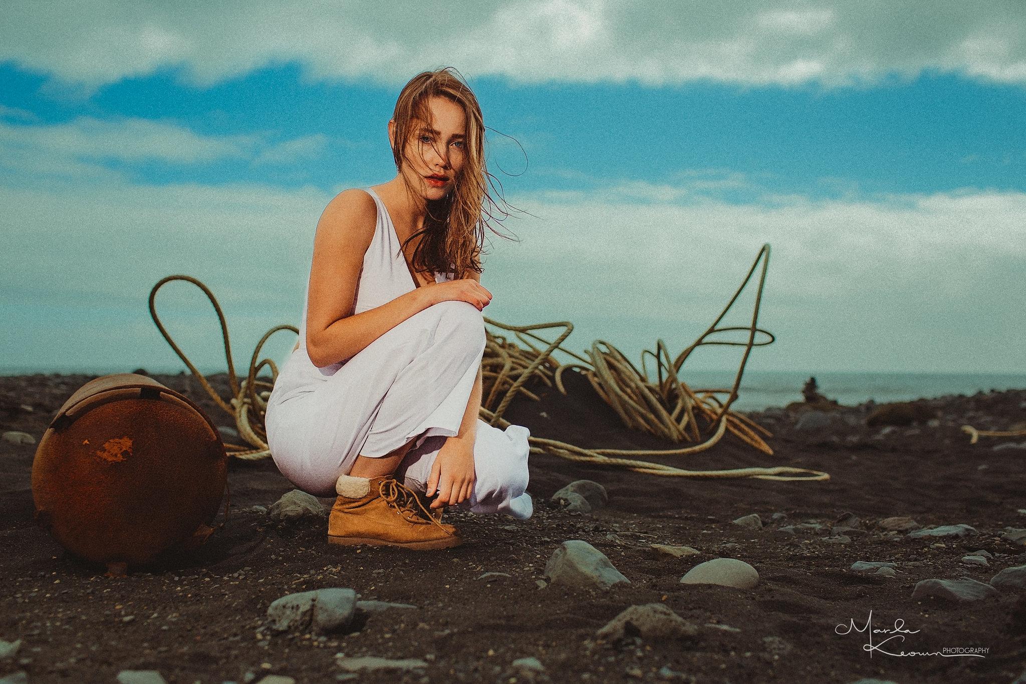 20180715-4826K-SólheimasandurPhotoshoot-0192-Edit-WM.jpg