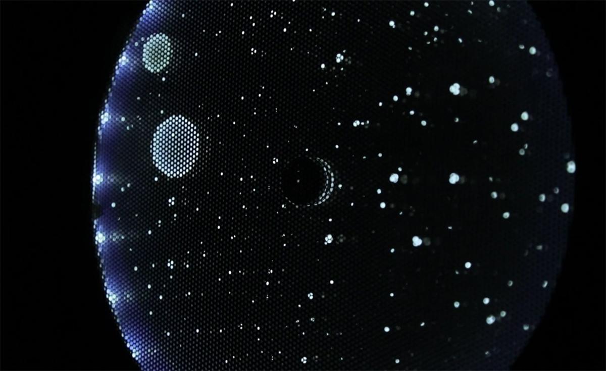 COSMOS-constellation-clock-speaker-2.jpg