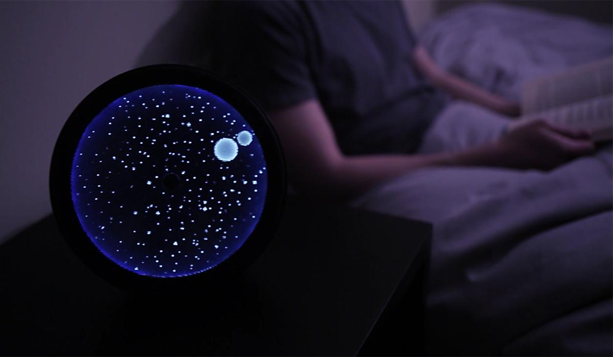 COSMOS-constellation-clock-speaker-3.jpg