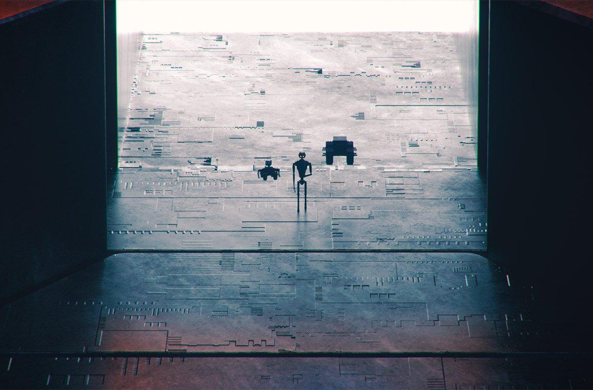 Unknown-3.jpeg