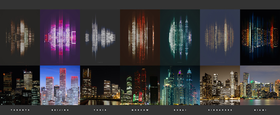 Luminous-Representations-of-Cities-Around-the-World6.jpg