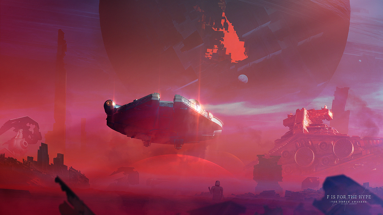 f_is_for_the_hype_by_kuldarleement-d9g88la.png