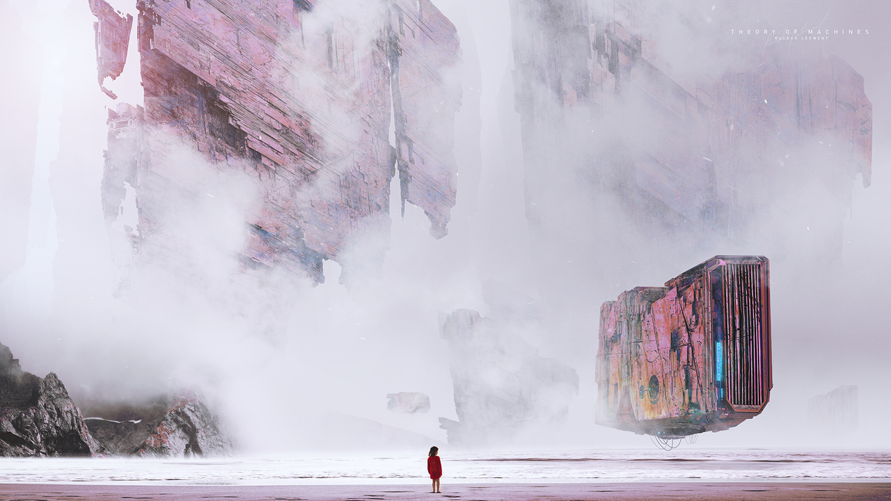 theory_of_machines_by_kuldarleement-d9ospet.png