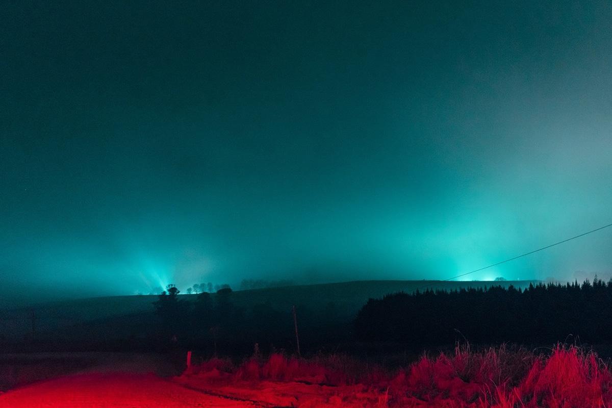 neon-nightscapes-elsa-bleda-5.jpg